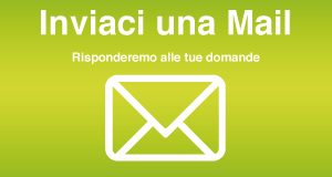 inviaci-una-mail