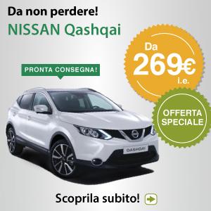 offerta-qashqai