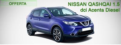 slide1-NISSAN-QASHQAI-1.5-dci-Acenta-Diesel