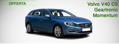 slide12-Volvo-V40-D3-Geartronic-Momentum