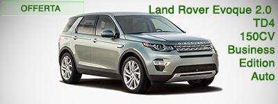 slide13-Land-Rover-Evoque-2.0-TD4-150-CV-Business-Edition-Auto