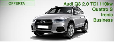 slide14-Audi-Q3-2.0-TDI-110-kw-Quattro-S--tronic-Business