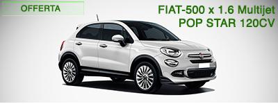 slide2-FIAT-500-x-1.6-Multijet-POP-STAR-120-CV-4x2