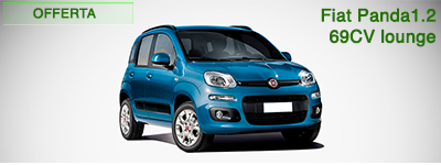 slide4-Fiat-Panda-1.2-69-cv-lounge