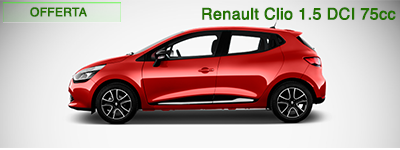 slide5-Renault-nuova-Clio-1.5-DCI-75-cc