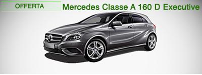 slide6-Mercedes-Classe-A-160-D-Executive