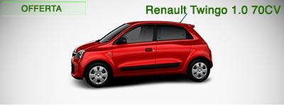 slide7-Renault-Twingo-1.0-70cv-Zen