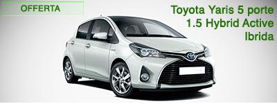 slide9-Toyota-Yaris-5-porte-1.5-Hybrid-Active-Ibrida