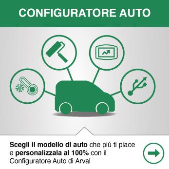 CONFIGURATORE-AUTO