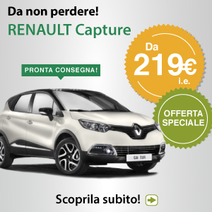 RENAULT-CAPTURE