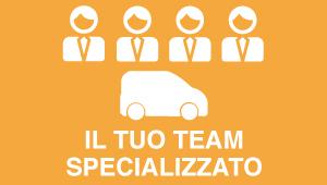 il-tuo-team-specializzato-ok