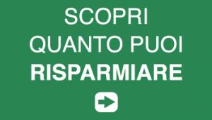scopri-2