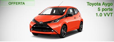 slide10-Toyota-Aygo-5-porte-1.0-VVT-x-cite