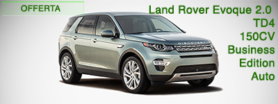 slide13-Land-Rover-Evoque-2.0-TD4-150-CV-Business-Edition-Auto