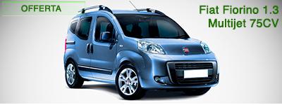 slide15-Fiat-Fiorino-1.3-Multijet-75-CV-sx
