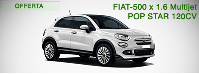 slide2-FIAT-500-x-1.6-Multijet-POP-STAR-120-CV-4x2