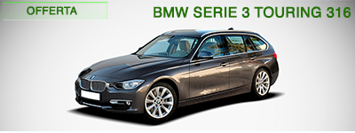 slide3-BMW-SERIE-3-TOURING-316-Business-Advantage-TOURING
