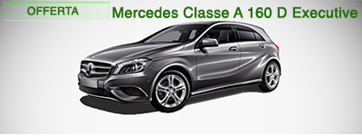 slide6-Mercedes-Classe-A-160-D-Executive