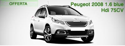 slide8-Nuova-Peugeot-2008-1.6-blue-Hdi-75-CV-Active